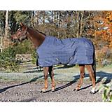 Horseware Rhino Original 200G Turnout Blanket
