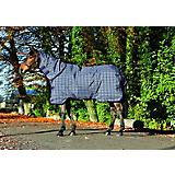 Horseware Rhino Plus 400G Turnout Blanket