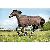 Horseware Rhino Wug Lite Turnout Sheet