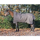 Horseware Rhino Wug 200G Turnout Blanket