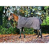 Horseware Rhino Wug 400G Turnout Blanket