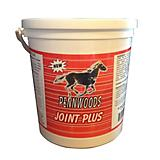 Pennwoods Equine Joint Plus