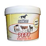 Pennwoods Equine PEPY