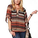 Ariat Westby Tunic