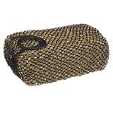 Tough-1 Slow Feed Square Bale Net
