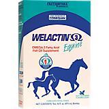 Nutramax Welactin 3 Twin Pack