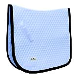 Professionals Choice Quilted Dressage Pad
