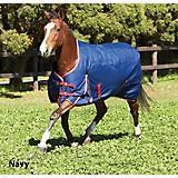 WB Original 1200 Standard Neck Lite Pony