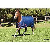 WB Original 1200D Standard Neck Med Pony