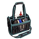 Noble Outfitters EquinEssential Tote