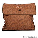 Tough-1 Personalized Blanket Storage Bag