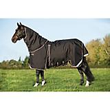 Horseware Rambo Optimo Turnout Sheet Package