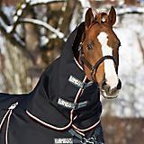 Horseware Rambo Optimo Hood 150g
