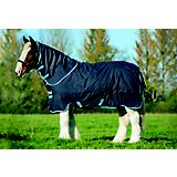 Horseware Amigo Bravo 12 XL Plus Heavy 400g