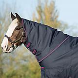 Horseware Amigo Bravo 12 XL Hood 0g