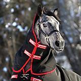 Horseware Rambo Supreme Hood 250g