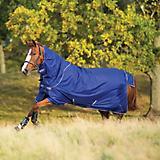 Horseware Amigo Hero 6 Plus Lite Sheet