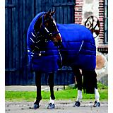 Horseware Rambo Stable Plus w/Vari-Layer 450g