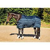 Horseware Amigo XL Insulator 200g