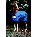 Horseware Mio Stable Blanket 150g