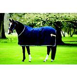 Horseware Rambo Show Blanket