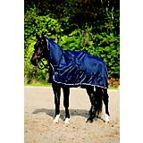 Horseware Rambo Mac in a Sack