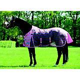 Weatherbeeta Ripshield Standard Pony Fly Sheet