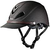 Troxel Low Profile Dakota Helmet