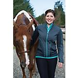 Irideon Ladies Pipeline Jacket