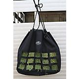 Professionals Choice Scratchless Hay Bag