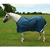 Defender Plus 1200D Standard 150G Blanket Slate
