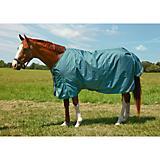 Defender Plus 1200D Standard 250G Blanket Slate