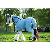 Horseware Amigo XL Bug Rug Fly Sheet