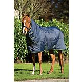 Horseware Amigo Pony Insulator Plus Blanket 200