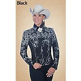 Hobby Horse Ladies Eliza Jacket
