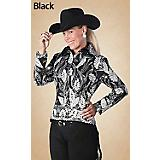 Hobby Horse Ladies Devine Jacket