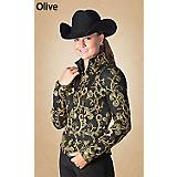 Hobby Horse Ladies Taylor Jacket