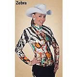 Hobby Horse Ladies Zia SwitchIt Jacket