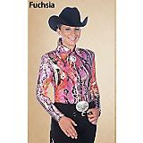 Hobby Horse Ladies Pinque Blouse