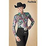 Hobby Horse Ladies Aquarius Blouse