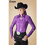 Hobby Horse Ladies Piper Blouse