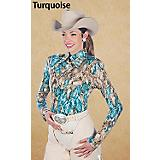 Hobby Horse Ladies Toni Blouse
