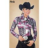 Hobby Horse Ladies Spangle Blouse