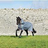 Horseware Amigo Hero 6 All-In-One Medium 200g