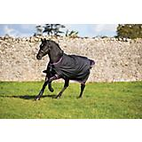 Horsewear Amigo Hero 6 Medium Turnout 200g