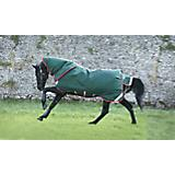 Horseware Rambo Duo Limited Edition Blanket