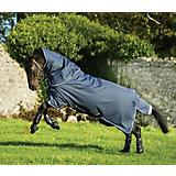 Horseware Amigo Bravo 12 Plus Sheet V-Front