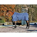 Horseware Rhino Original Stable 200g