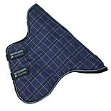 Stable Blankets For Sale Great Low Prices Horse Com