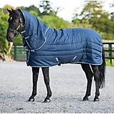 Horseware Amigo Stable Vari-Layer Plus 450g